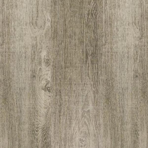 Коллекция Lumber 32 кл 8мм 4V
