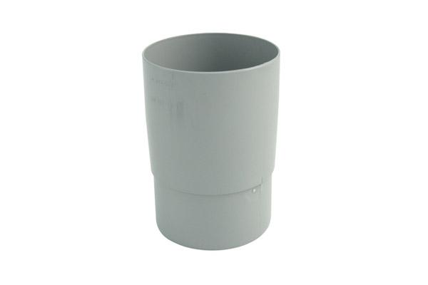 Муфта водосточной трубы