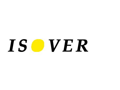 Минеральная вата ISOVER