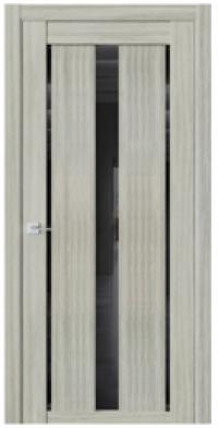 Porta P40