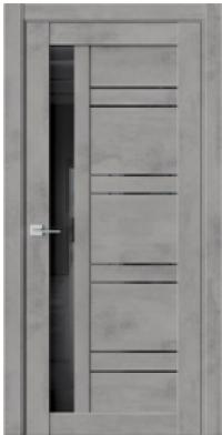 Porta P42
