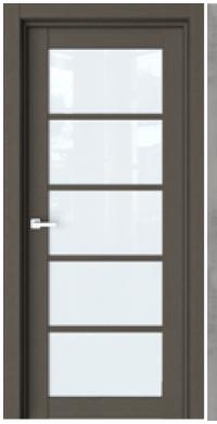 Porta P50
