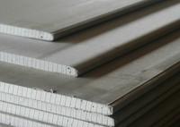 Гипсокартон стеновой 12,5 мм