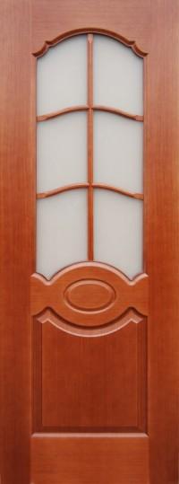 """Панель """"Полотно дверное щитовое"""" ШОР-2"""
