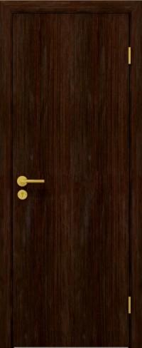 """Панель """"Полотно дверное щитовое"""" С-1"""