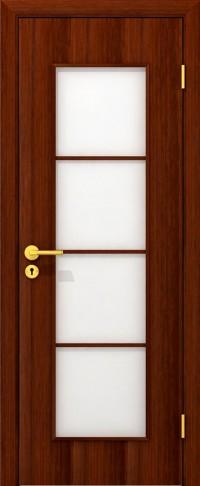 """Панель """"Полотно дверное щитовое"""" Со-8"""