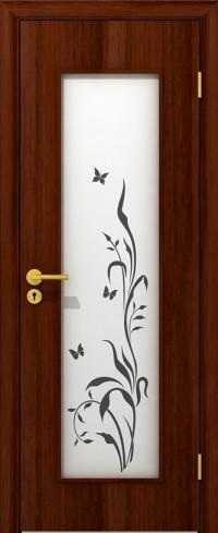"""Панель """"Полотно дверное щитовое"""" Со-11хс"""