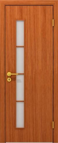 """Панель """"Полотно дверное щитовое"""" Со-14"""
