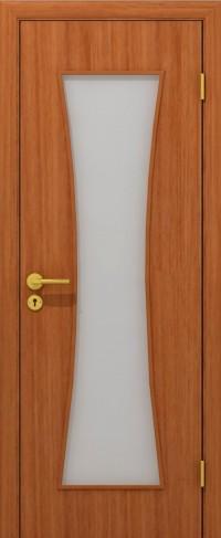 """Панель """"Полотно дверное щитовое"""" Со-16"""