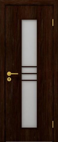 """Панель """"Полотно дверное щитовое"""" Со-19"""