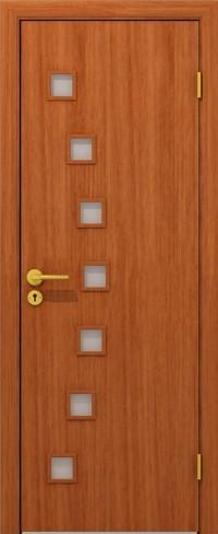 """Панель """"Полотно дверное щитовое"""" Со-22"""