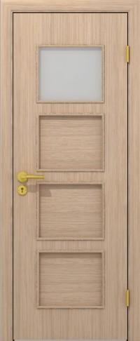 """Панель """"Полотно дверное щитовое"""" Со-23"""