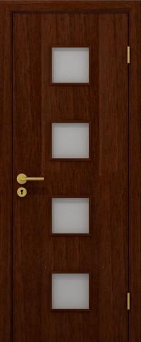 """Панель """"Полотно дверное щитовое"""" Со-26"""
