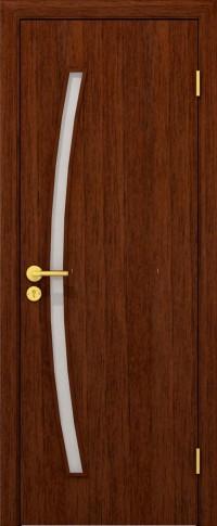 """Панель """"Полотно дверное щитовое"""" Со-31"""