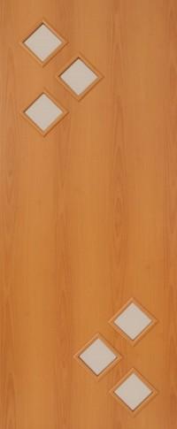 """Панель """"Полотно дверное щитовое"""" Со-33"""