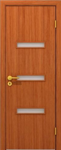 """Панель """"Полотно дверное щитовое"""" Со-36"""