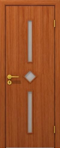 """Панель """"Полотно дверное щитовое"""" Со-37"""