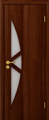 """Панель """"Полотно дверное щитовое"""" Со-38"""