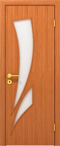 """Панель """"Полотно дверное щитовое"""" Н-2"""