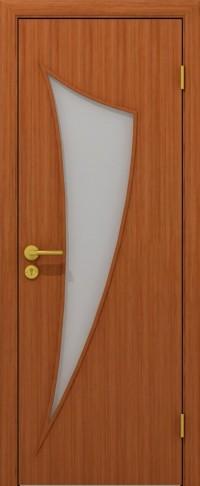 """Панель """"Полотно дверное щитовое"""" Н-3"""