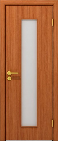 """Панель """"Полотно дверное щитовое"""" Н-5"""