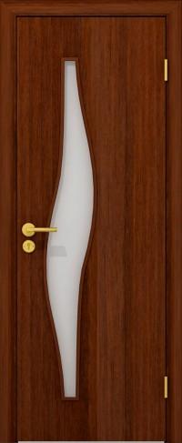 """Панель """"Полотно дверное щитовое"""" Н-10"""