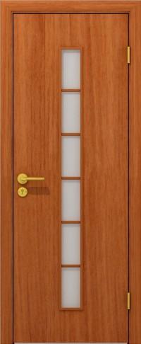 """Панель """"Полотно дверное щитовое"""" Н-12"""