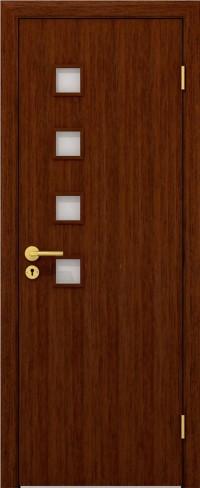 """Панель """"Полотно дверное щитовое"""" Н-13"""