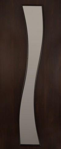 """Панель """"Полотно дверное щитовое"""" Н-15"""