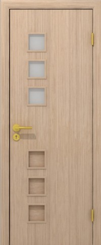 """Панель """"Полотно дверное щитовое"""" Н-18"""