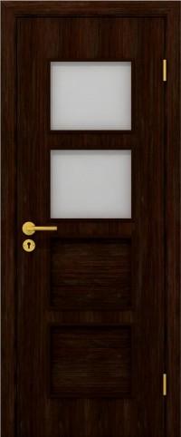 """Панель """"Полотно дверное щитовое"""" Н-24"""