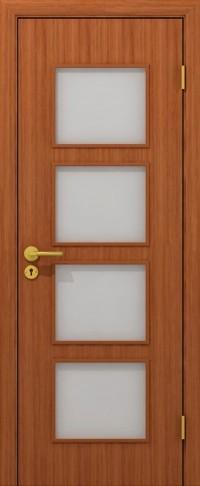 """Панель """"Полотно дверное щитовое"""" Н-25"""