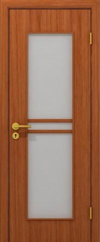 """Панель """"Полотно дверное щитовое"""" Н-27"""