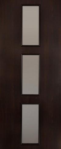 """Панель """"Полотно дверное щитовое"""" Н-30"""