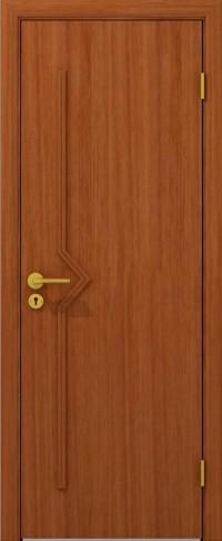 """Панель """"Полотно дверное щитовое"""" Н-32"""