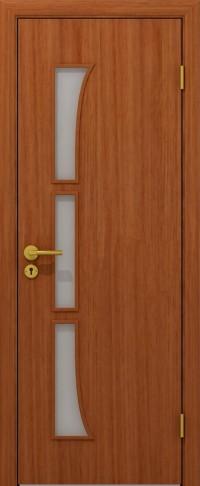 """Панель """"Полотно дверное щитовое"""" Н-42"""