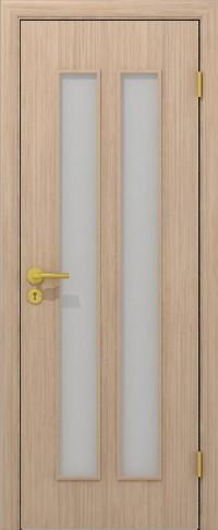 """Панель """"Полотно дверное щитовое"""" Н-51"""