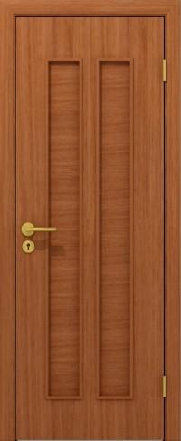 """Панель """"Полотно дверное щитовое"""" Н-52"""