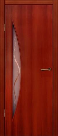"""Панель """"Полотно дверное щитовое"""" Со-06ф"""