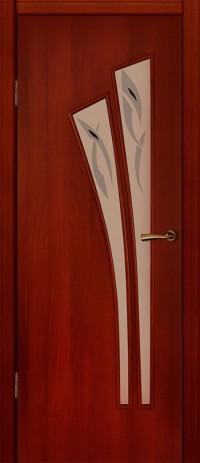 """Панель """"Полотно дверное щитовое"""" Со-07ф"""