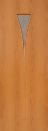 """Панель """"Полотно дверное щитовое"""" Н-04ф"""