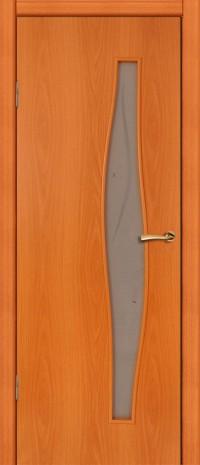 """Панель """"Полотно дверное щитовое"""" Н-10ф"""
