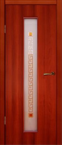 """Панель """"Полотно дверное щитовое"""" Н-Т1"""