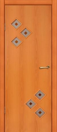 """Панель """"Полотно дверное щитовое"""" Н-33ф"""