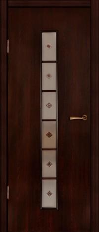 """Панель """"Полотно дверное щитовое"""" Н-12ф"""
