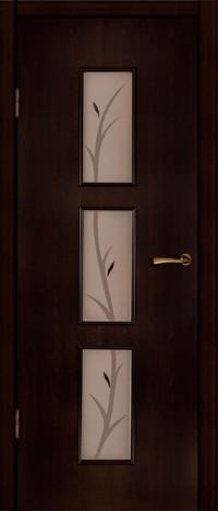 """Панель """"Полотно дверное щитовое"""" Н-30ф"""