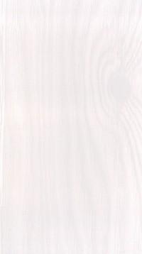 Ясень белый 27/1
