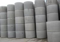 Кольцо колодезное бетонное КС 10-9 с замком