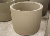 Кольцо колодезное бетонное КС 7.9