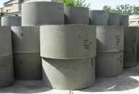 Кольцо колодезное бетонное КС 20.9